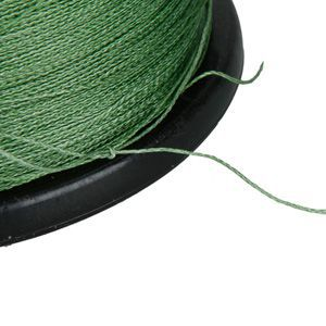 braided-fishing-line-1